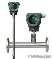 GE-105 Thermal Gas Mass Flowmeter Flow Meter