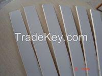 folding bed slats
