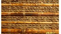 BAMBOO BLINDS, BAMBOO CURTAINS, BAMBOO SHADES, BAMBOO BASKETS