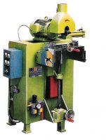 Profiler Machine