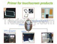 Primer 945(3M PT896 Primer Alternative) for touchscreen phone, tablet, GPS navigator