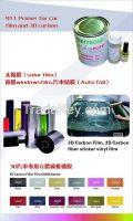Supply the same quality 3M 94 Primer and 3M K520 Primer for Vinyl Films