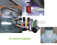 3M 94 Quality Surface Primer for Vehicle Wrapping