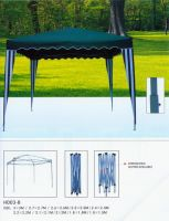Umbrella  Gazebo  Awning