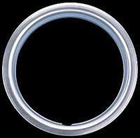 Abs Trim Ring