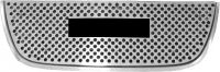 Auto Stainless Steel Grille