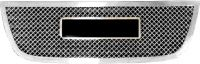 Auto Stainless Steel Mesh Grille