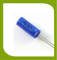 Supercapacitor 2.7v 2f
