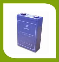 LiFePO4 Power Battery Pack