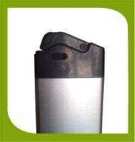 LiFePO4 Lithium-Ion