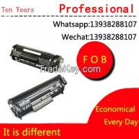 CE2612A Compatible Toner Cartridge for HP LaserJet 1010 1020 1005 1022