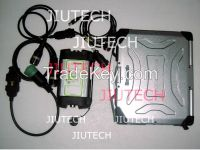 PTT 2.03 Vcads Pro 3.01 Vocom Interface 88890300 FH FM Diagnosis
