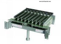 gas water heater part