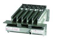 gas boiler part
