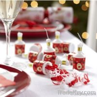 Reindeer Party Popper-Holiday Gifts
