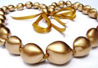 kukui necklace
