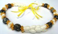 kukui necklaces