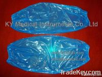 Disposable PE Sleeve Cover