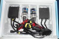 auto Xenon HID kit