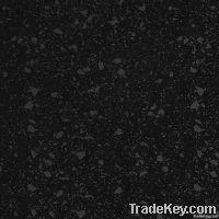 Platinum Style Quartz Stone QZ1701