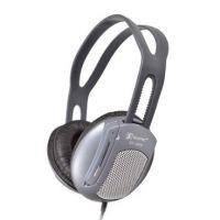 earphoneST-1679