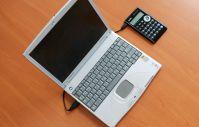 Twoway Keypad NBK-05