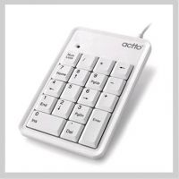 Zen KeypadNBK-06