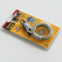 Security Cable 01