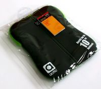 Netbook Pouch