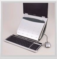 Manager NotebookStand