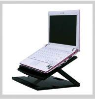 Netbook stand