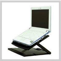 Netbook stand (HUB)