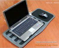 Notebooklabdesk