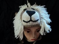 Animal Winter Hats