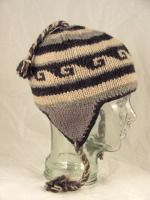 Woolen Winter Hats