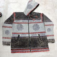 Men's Summer Jacket