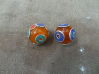 Amber Jewelry Beads-New Arrival