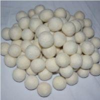 Felt Dryer Balls