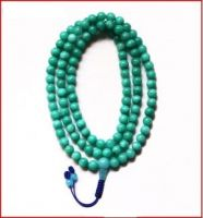 Jade Prayer Necklaces