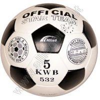 Sell Practice Soccer Balls