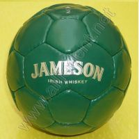 Sell Promotion Soccer Ball