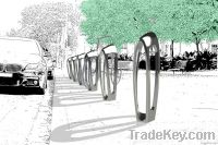 architectural bollards importers,architectural bollards buyers,architectural bollards importer,buy architectural bollards,