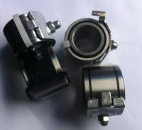 Supply with bottom roller bearing lz2340