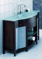 Bathroom Furniture - Vanity