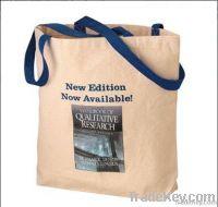 Reusable Promotional Bag