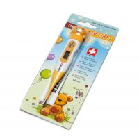 Termax digital thermometer