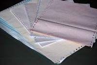 Computer Printing Papers