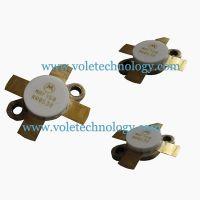 HF/VHF Power MOS Transistor