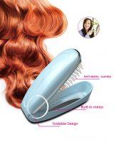 Magic Comb