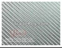 carbon& glass& kelvar  fiber fabric